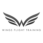 Wings Flight Training
